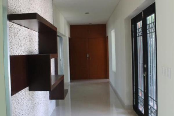 Foto de casa en venta en s/n , temozon norte, mérida, yucatán, 9963325 No. 18