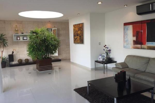 Foto de casa en venta en s/n , temozon norte, mérida, yucatán, 9964932 No. 06