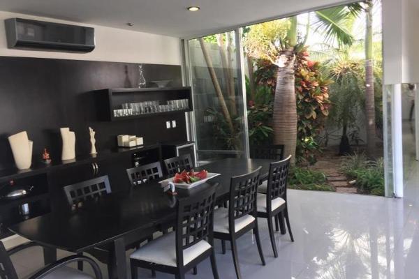 Foto de casa en venta en s/n , temozon norte, mérida, yucatán, 9964932 No. 12