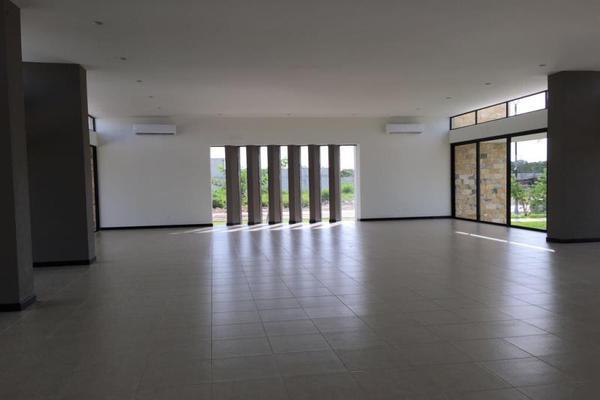Foto de casa en venta en s/n , temozon norte, mérida, yucatán, 9966369 No. 02