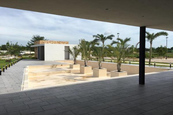 Foto de casa en venta en s/n , temozon norte, mérida, yucatán, 9966369 No. 05