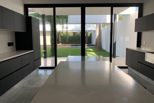 Foto de casa en venta en s/n , temozon norte, mérida, yucatán, 9970168 No. 03