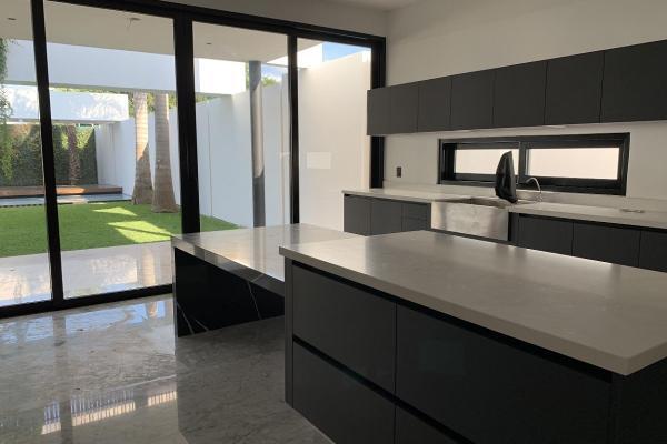 Foto de casa en venta en s/n , temozon norte, mérida, yucatán, 9970168 No. 04