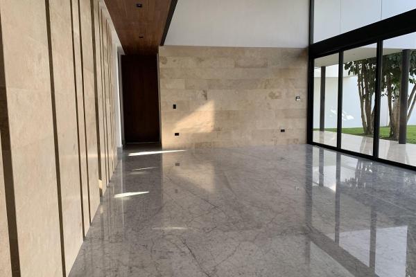Foto de casa en venta en s/n , temozon norte, mérida, yucatán, 9970168 No. 08