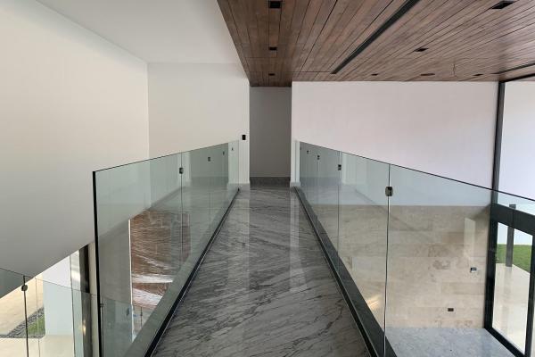 Foto de casa en venta en s/n , temozon norte, mérida, yucatán, 9970168 No. 12