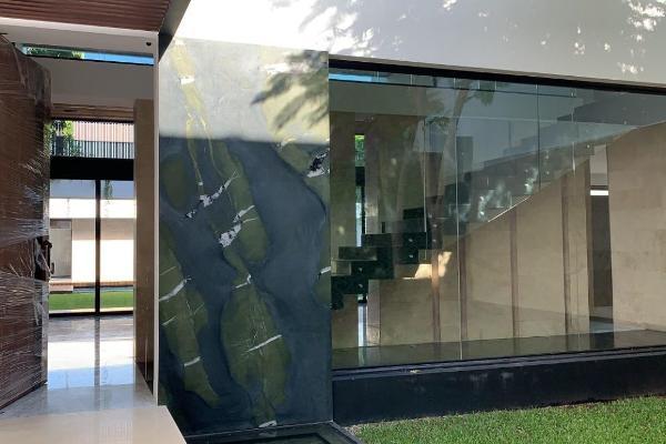 Foto de casa en venta en s/n , temozon norte, mérida, yucatán, 9970168 No. 15