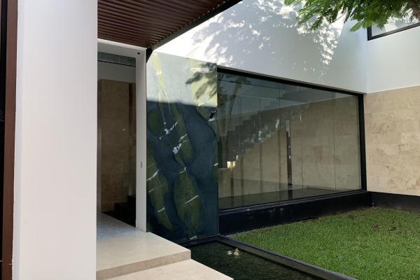 Foto de casa en venta en s/n , temozon norte, mérida, yucatán, 9970168 No. 18