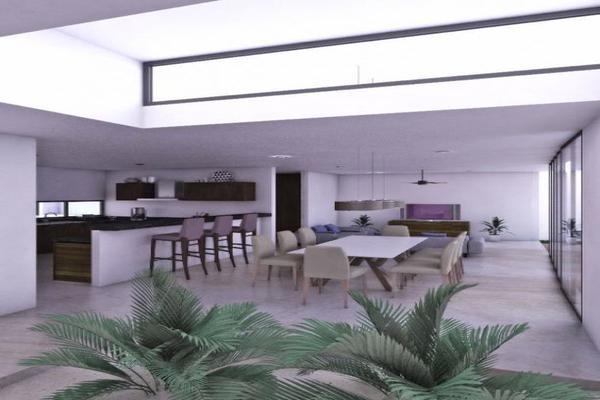 Foto de casa en venta en s/n , temozon norte, mérida, yucatán, 9970268 No. 04