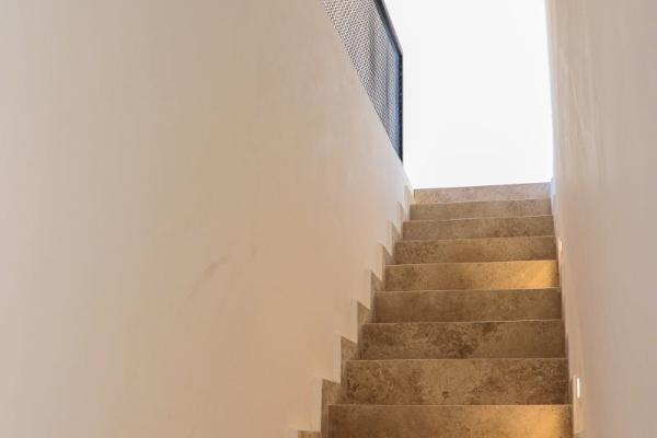 Foto de casa en venta en s/n , temozon norte, mérida, yucatán, 9973827 No. 09