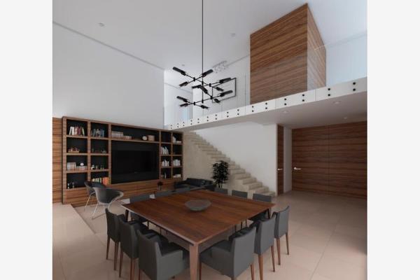 Foto de casa en venta en s/n , temozon norte, mérida, yucatán, 9974459 No. 06