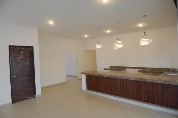 Foto de casa en venta en s/n , temozon norte, mérida, yucatán, 9975602 No. 02