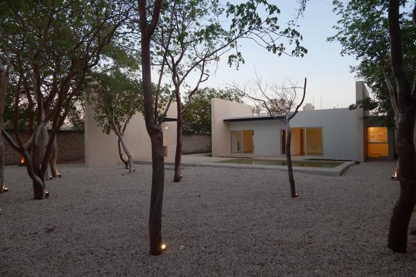Foto de casa en venta en s/n , temozon norte, mérida, yucatán, 9975602 No. 09