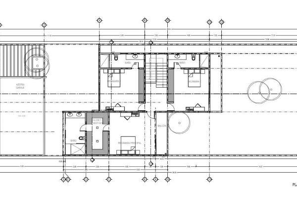 Foto de casa en condominio en venta en s/n , temozon norte, mérida, yucatán, 9975626 No. 02