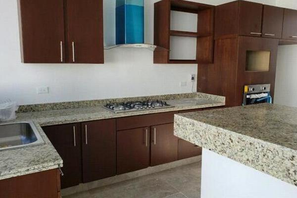 Foto de casa en venta en s/n , temozon norte, mérida, yucatán, 9976563 No. 02