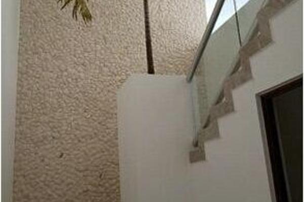 Foto de casa en venta en s/n , temozon norte, mérida, yucatán, 9976563 No. 07