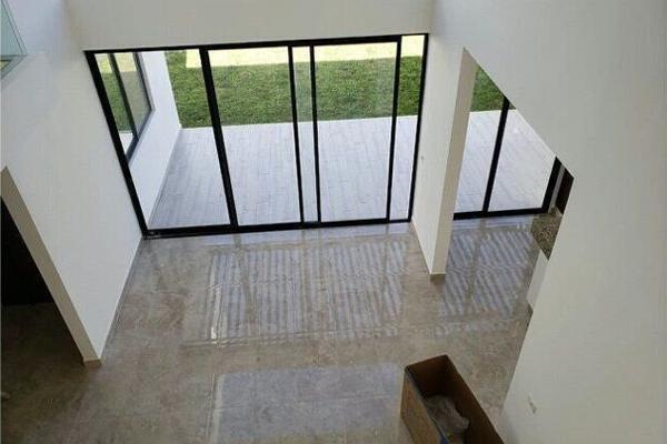 Foto de casa en venta en s/n , temozon norte, mérida, yucatán, 9976563 No. 06