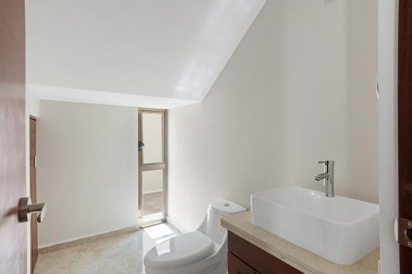 Foto de casa en condominio en venta en s/n , temozon norte, mérida, yucatán, 9976721 No. 12
