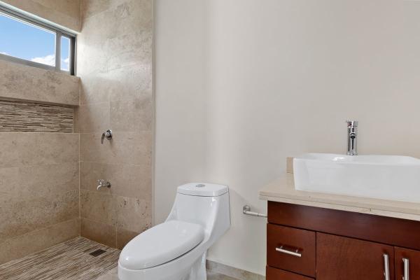 Foto de casa en condominio en venta en s/n , temozon norte, mérida, yucatán, 9976721 No. 15