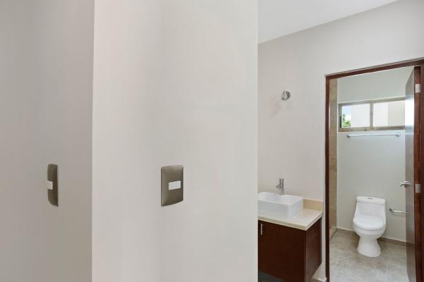 Foto de casa en condominio en venta en s/n , temozon norte, mérida, yucatán, 9976721 No. 17