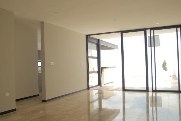 Foto de casa en venta en s/n , temozon norte, mérida, yucatán, 9977006 No. 02