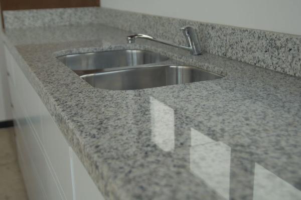 Foto de casa en venta en s/n , temozon norte, mérida, yucatán, 9977006 No. 04