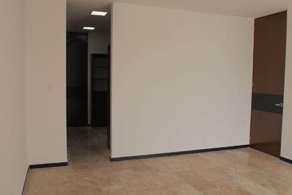 Foto de casa en venta en s/n , temozon norte, mérida, yucatán, 9977006 No. 11