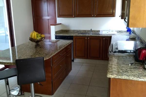 Foto de casa en venta en s/n , temozon norte, mérida, yucatán, 9977644 No. 07