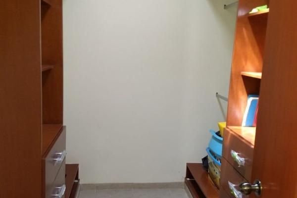 Foto de casa en venta en s/n , temozon norte, mérida, yucatán, 9977644 No. 11