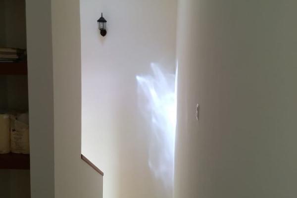 Foto de casa en venta en s/n , temozon norte, mérida, yucatán, 9977644 No. 12