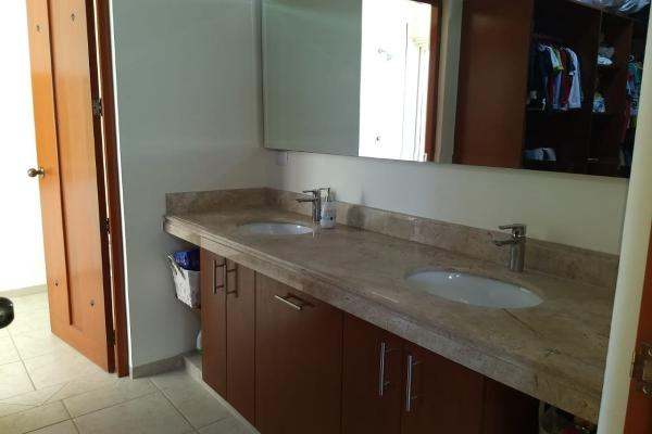 Foto de casa en venta en s/n , temozon norte, mérida, yucatán, 9977644 No. 14