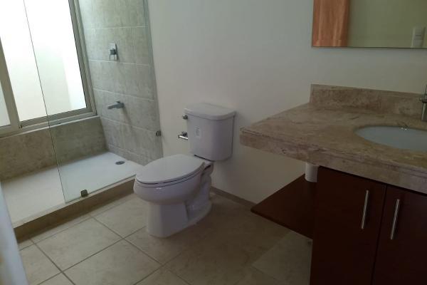 Foto de casa en venta en s/n , temozon norte, mérida, yucatán, 9977644 No. 08