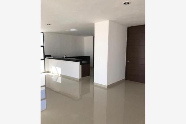 Foto de casa en venta en s/n , temozon norte, mérida, yucatán, 9977940 No. 03