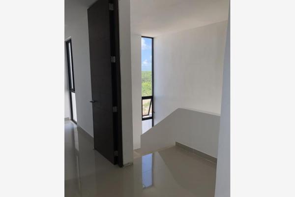 Foto de casa en venta en s/n , temozon norte, mérida, yucatán, 9977940 No. 07