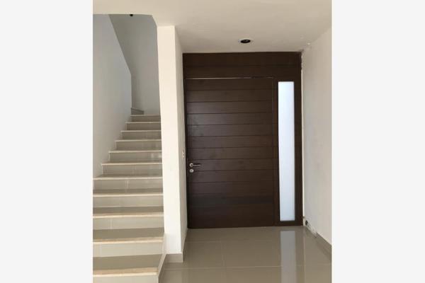 Foto de casa en venta en s/n , temozon norte, mérida, yucatán, 9977940 No. 09