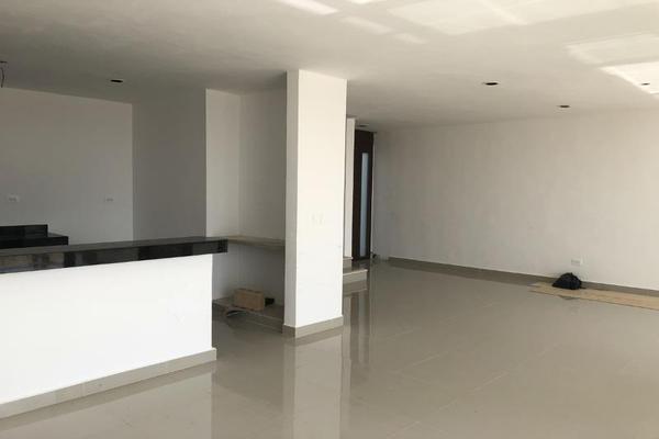 Foto de casa en venta en s/n , temozon norte, mérida, yucatán, 9977940 No. 11