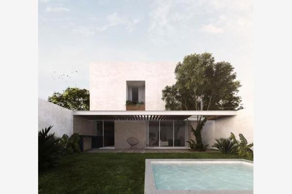 Foto de casa en venta en s/n , temozon norte, mérida, yucatán, 9979902 No. 02