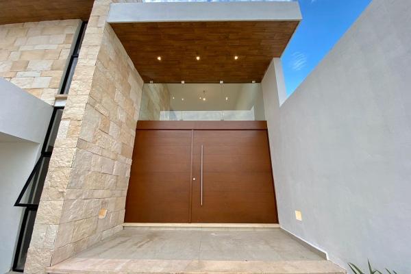 Foto de casa en venta en s/n , temozon norte, mérida, yucatán, 9980784 No. 05
