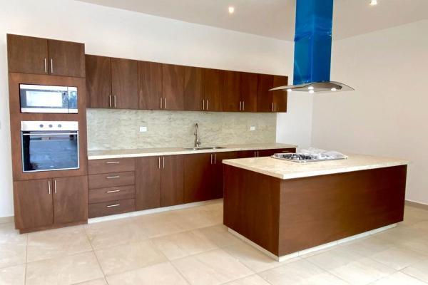 Foto de casa en venta en s/n , temozon norte, mérida, yucatán, 9980784 No. 08