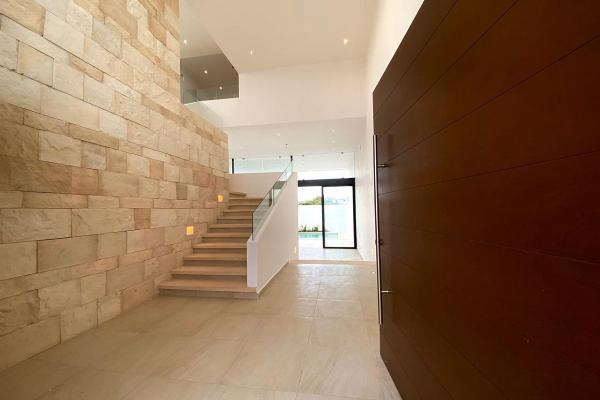 Foto de casa en venta en s/n , temozon norte, mérida, yucatán, 9980784 No. 12