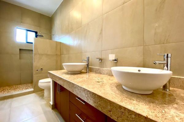 Foto de casa en venta en s/n , temozon norte, mérida, yucatán, 9980784 No. 19