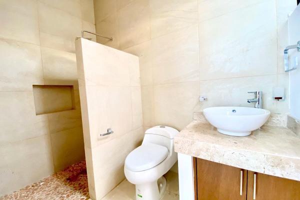 Foto de casa en venta en s/n , temozon norte, mérida, yucatán, 9980784 No. 20