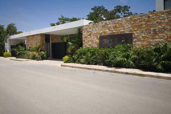 Foto de casa en venta en s/n , temozon norte, mérida, yucatán, 9981884 No. 02