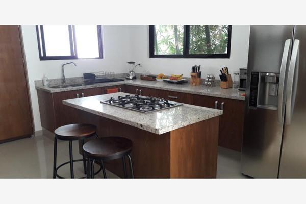 Foto de casa en venta en s/n , temozon norte, mérida, yucatán, 9981884 No. 05