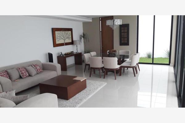 Foto de casa en venta en s/n , temozon norte, mérida, yucatán, 9981884 No. 06