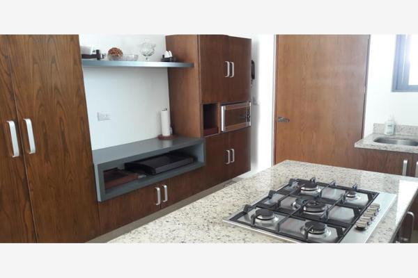 Foto de casa en venta en s/n , temozon norte, mérida, yucatán, 9981884 No. 07