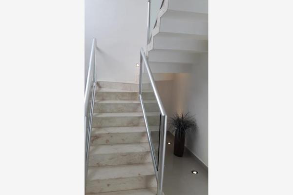 Foto de casa en venta en s/n , temozon norte, mérida, yucatán, 9981884 No. 09