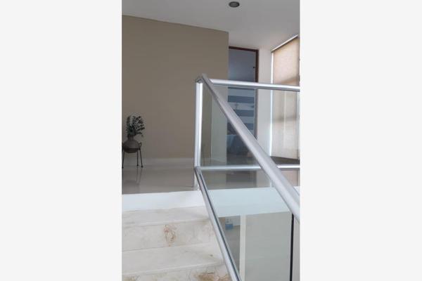 Foto de casa en venta en s/n , temozon norte, mérida, yucatán, 9981884 No. 10