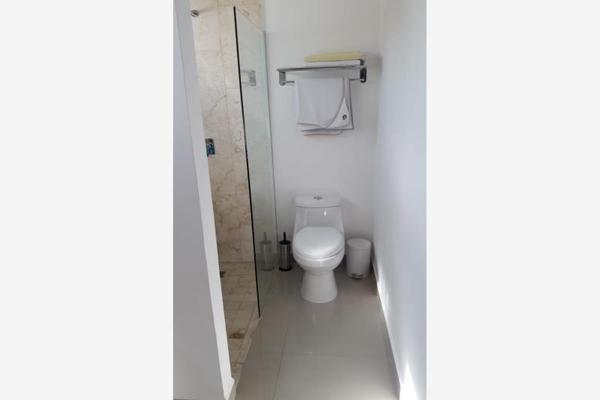 Foto de casa en venta en s/n , temozon norte, mérida, yucatán, 9981884 No. 14