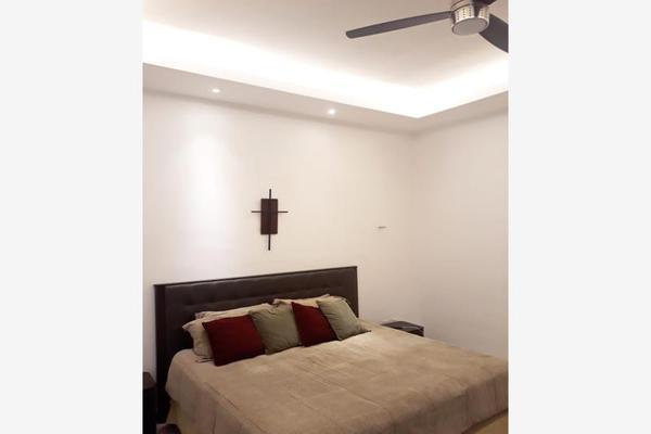 Foto de casa en venta en s/n , temozon norte, mérida, yucatán, 9981884 No. 15