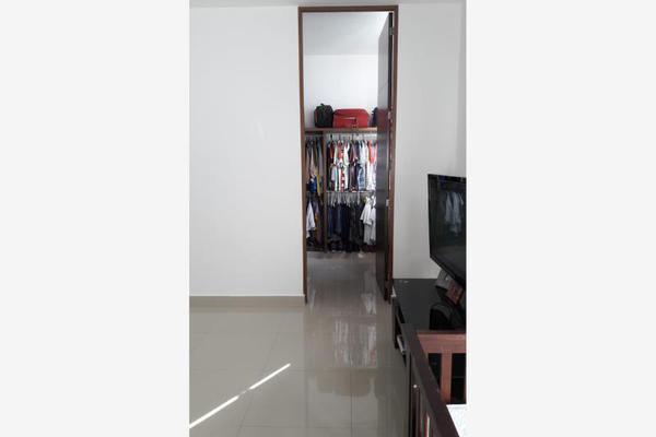 Foto de casa en venta en s/n , temozon norte, mérida, yucatán, 9981884 No. 16